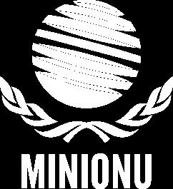 MINIONU –  PUC Poços de Caldas